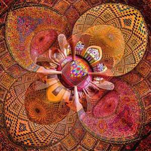 004_Nasir-Al-Mulk-Mosque-Shiraz-Iran
