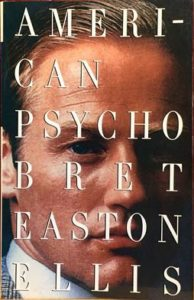 american_psycho_by_bret_easton_ellis_first_us_paperback_edition_1991