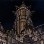 002-metropolis-theredlist
