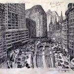 009-metropolis-theredlist